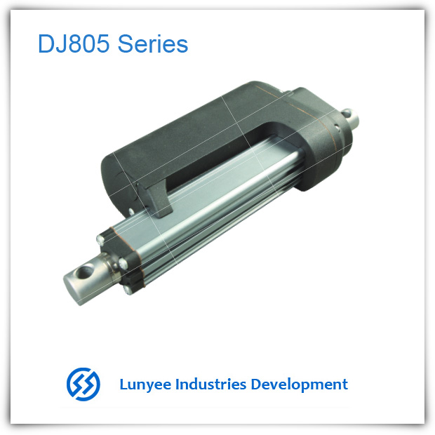 hospital bed remote control linear actuator