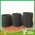 hot sale good quality plastic growing pot for tree root control
