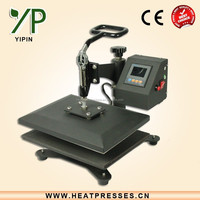 factory wholesale mesin heat press