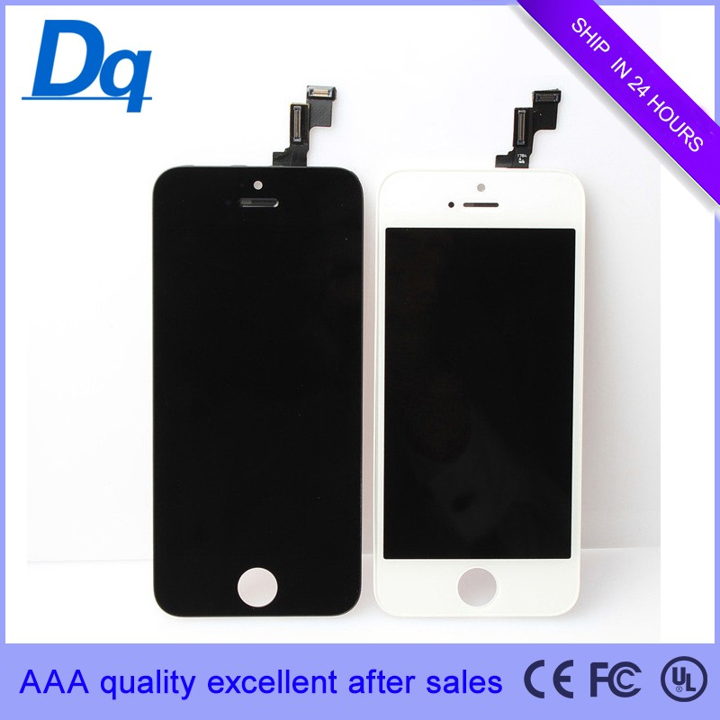 China market of electronic for iphone 7 plus spare parts kit