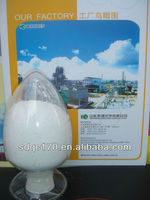 Hot sale agrochemical/fungicide Triadimefon 95% TC. CAS NO.:43121-43-3