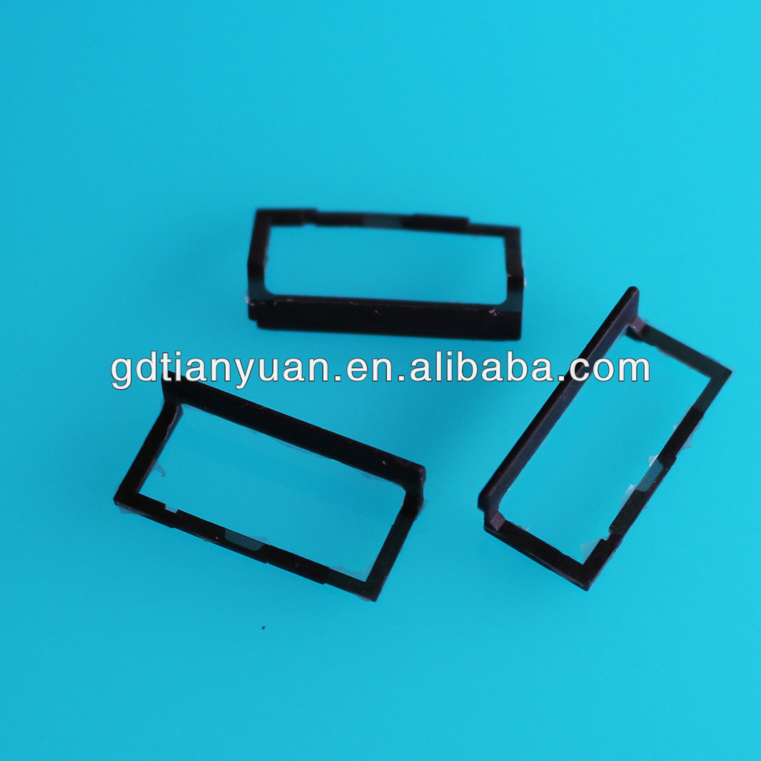 OEM silicone seal for Electronic Accessories, silicone auto seal, OEM parts manufacturer
