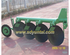 /product-detail/disc-plough-for-70hp-tractors-418509027.html