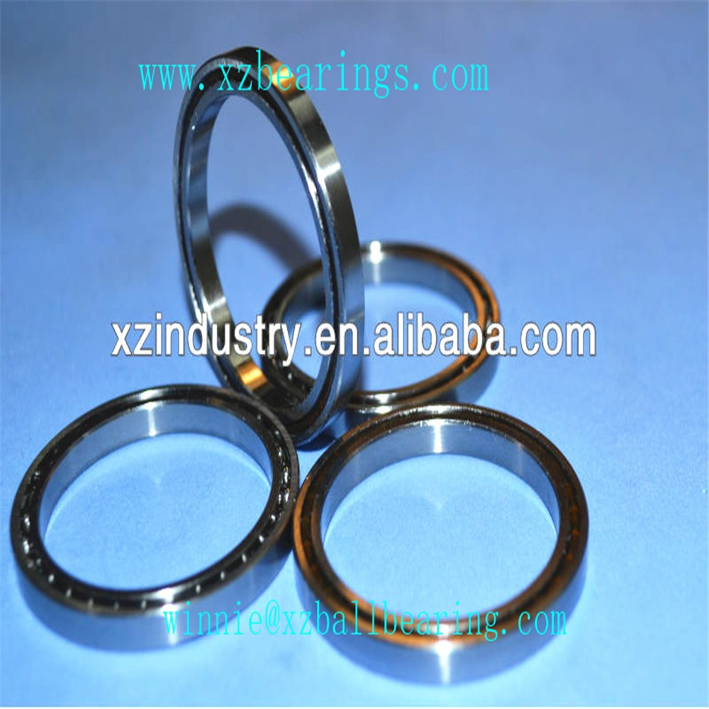 Stainless steel ball bearing 6812 /Precision Steel Ball Bearing 6812 ZZ 6812 2RS