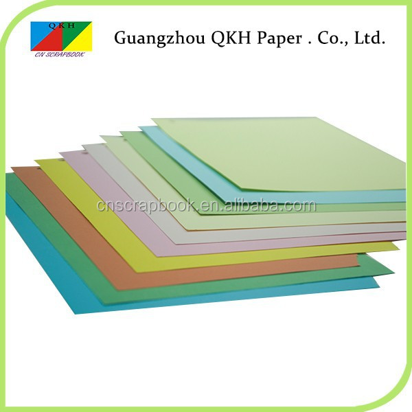 buy cheap coloured paper online Staples a4 160 gsm coloured paper for laser, inkjet and copy, pastel ivory ( package 250 sheets) paper size:  the high-quality paper in our online  selection will preserve your printed information for a good period of time  order  different weights of paper and buy in bulk for convenience  and receive a 10%  discount.