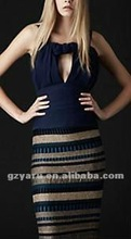 lady suits long skirt formal elegance dress blazer size sportswear