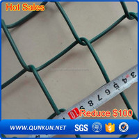 Ou e St p Lycee chine ~ In k Fen zuruck/chain link fence factory lowest price for sale