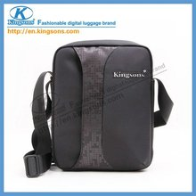 "fashion 9.7"" laptop messenger"