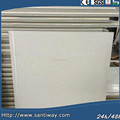 CE certificated European Quality 0.65mm zinc roof sheet price made in china