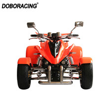 China Import 350Cc Atv With Low Price