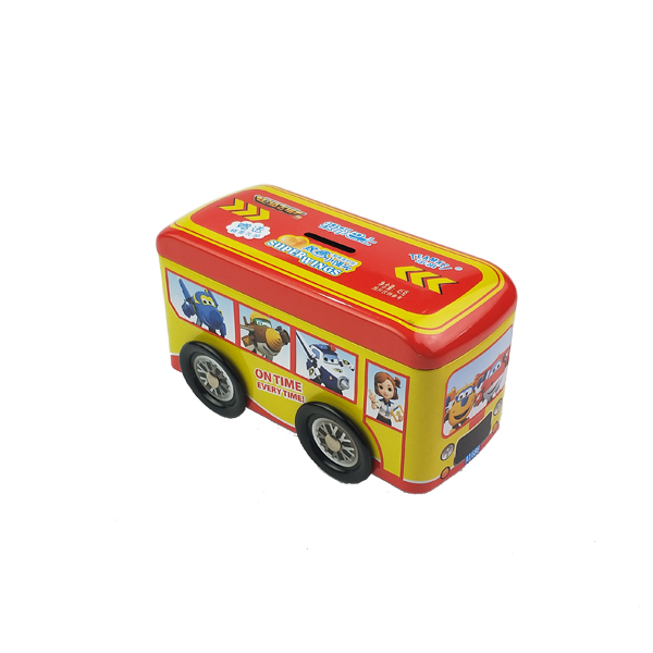 cookie tin box.jpg