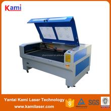 fabric carpet portable cloth cnc laser cutting machines/computerized embroidery machine looking for agent