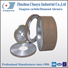 Resin bond/metal bond diamond/CBN low price extra strengthened grinding diamond wheel manufacturer