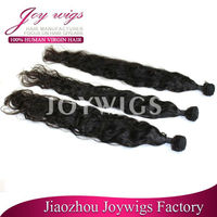 2013 top selling products,long brazilian natural wave hair,hair products professional