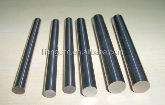Tungsten Carbide Bar Stock : List manufacturers of tungsten bar buy get