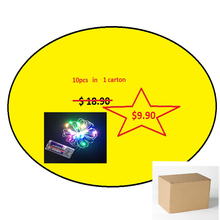 remote battery outdoor tree decoration led commercial string christmas lights