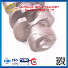 New style premium cheapest casting small metal parts