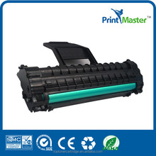 SCX-4521f toner cartridge from professional factory high quality