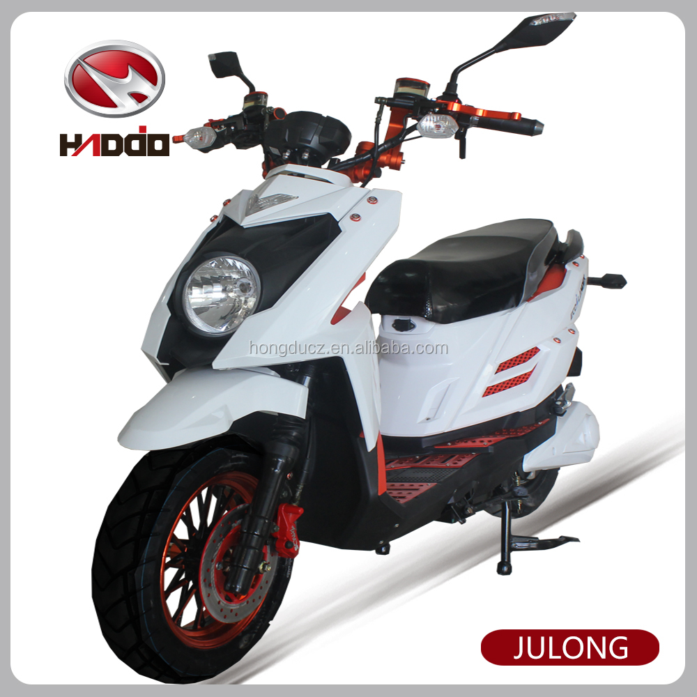 2 wheel cheap adult electric motorcycle 72V 1500W for sale