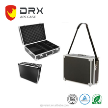 Aluminum Case For Tool And Small Equipments