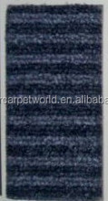 Nylon/PP carpet tiles manufactuer,Thick office nylon carpet tile,nylon carpet
