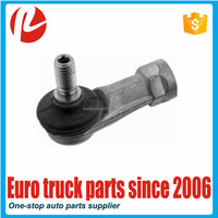 Ball Socket, gearshift linkage for DAF 95, F oem 1249129 ball joint