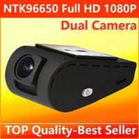 Factory Directly Wholesale Manual Hidden 1080P For Car Video Recorder best selling products for imported