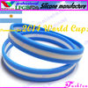 Come on !!! 2014 World Cup:Argentina silicone bracelet/promotional items/gift(LFGB/FDA)
