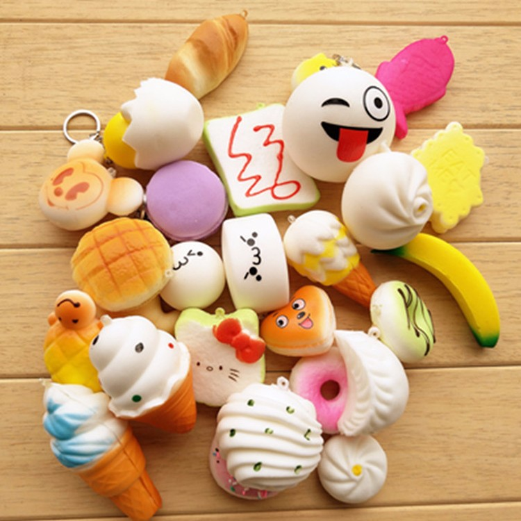 Squishy Toys Craze : List Manufacturers of Sports Golf Gloves, Buy Sports Golf Gloves, Get Discount on Sports Golf ...