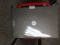 Second-hand laptop for dell D630