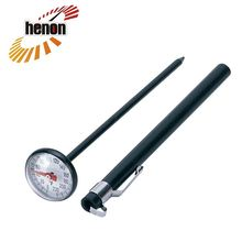 Cost Effective Universal instant read meat bbq grilling thermometer