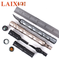 creative outdoor Multi function tool camping gear survival equipment
