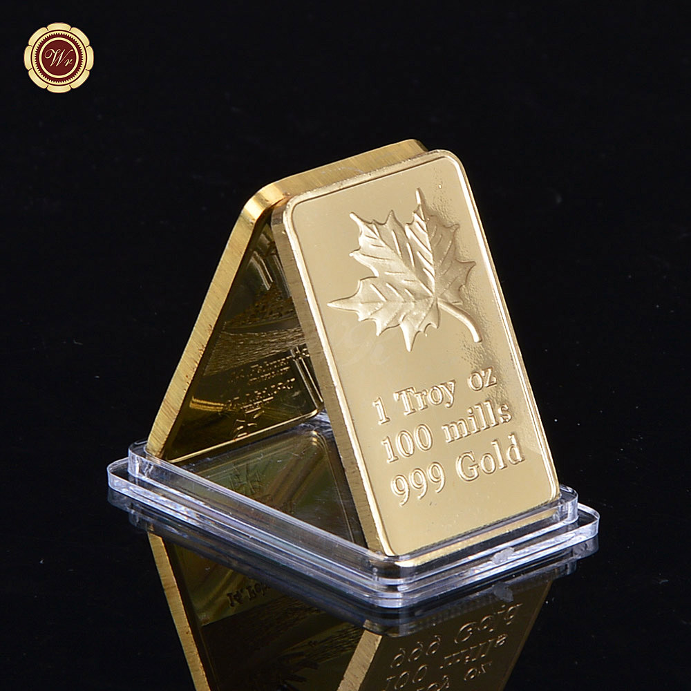 List Manufacturers Of Gold Oz Buy Gold Oz Get Discount