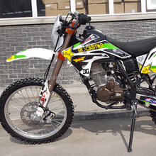 250cc professional offroad D3 Dirt bike motorcycle M4