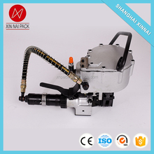 Good quality Crazy Selling steel strapping machine packing tool