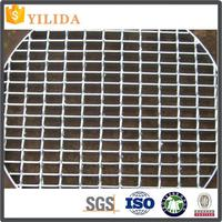 best selling items sports equipments stainless steel grating