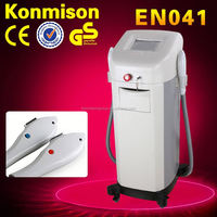 2016 Hottest manufacture beauty salon ipl beauty equipment skin care and hair removal