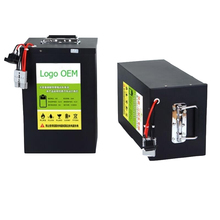 Deep cycle lipo <strong>battery</strong> 48v 60v 72v 30ah 40ah 60ah 80ah for e-bike <strong>battery</strong>