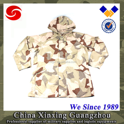 2016 Ristop Cotton polyester high desert camo uniform