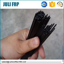 High strength pultrusion carbon fiber rod ,carbon fiber pole,solid carbon fiber rod
