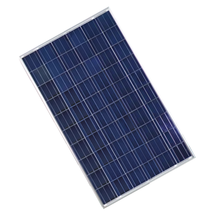 High efficiency 60cells 20v poly 250wp solar pv module