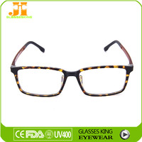 Buy types of spectacles frame,latest branded spectacle frames,eye ...