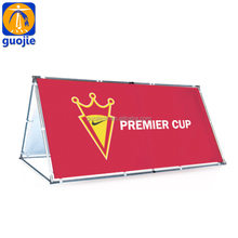A Frame Banner Stand Weather Resistant Outdoor Pop Up A Frame
