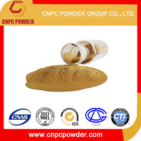 Gold supplier on Alibaba copper strip c1100 copper powder isotopic price of 1kg bronze