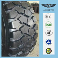 Cheep All Steel OTR Radial tire/ Tyre Made in China 750/65R25