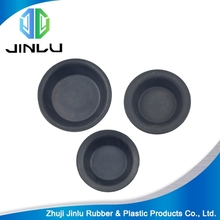 truck brake diaphragm rubber diaphragm