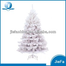 Perfect Nice Looking White Christmas Tree in Diffeent Size