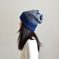 custom design your own winter hats with ball on top