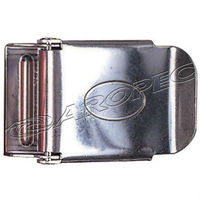 Stainless Steel Belt Buckle for diving sports