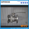 /product-gs/manual-operated-casted-stainless-steel-cf8-cf8m-cf3-cf3m-two-piece-full-bore-and-reduced-bore-floating-ball-valve-60333374884.html